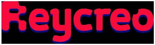 Reycreo Logo
